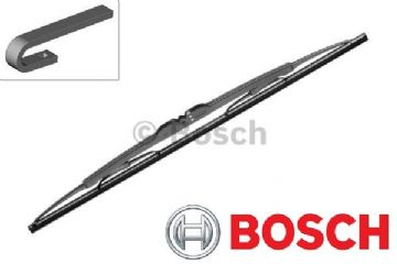 LR033471 Bosch H426 Rear Wiper Blade 425mm To VIN FA999999